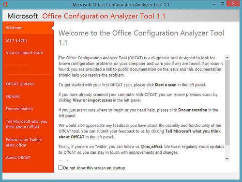 Office_Configuration_Analyzer_1-donderepararportatil.com