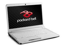 Packard Bell TJ62_01-donderepararportatil.com