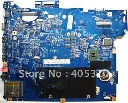 packard_bell_TJ62_04_placa_base-donderepararportatil.com