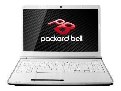 Packard_Bell_EasyNote_TJ76MS2288_1-donderepararportatil.com