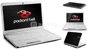 Packard_Bell_EasyNote_TJ76M_1-donderepararportatil.com