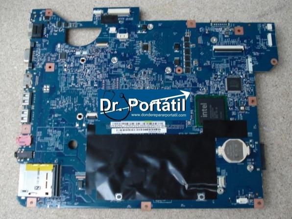 Packard_Bell_Easynote_TJ66_MS2273_placa_base_drp-donderepararportatil.com