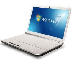 Packard_Bell_Easynote_TJ66_MS2273_windows7_no_se_enciende-donderepararportatil.com