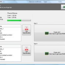 RAMexpert_que_memoria_tiene_mi_portatil-donderepararportatil.com