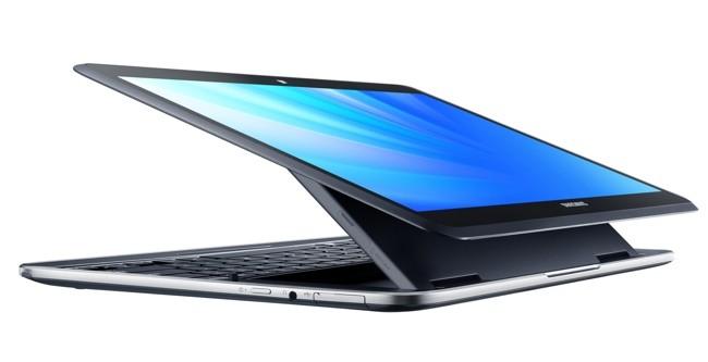 Samsung_ATIV_Q-2-donderepararportatil.com