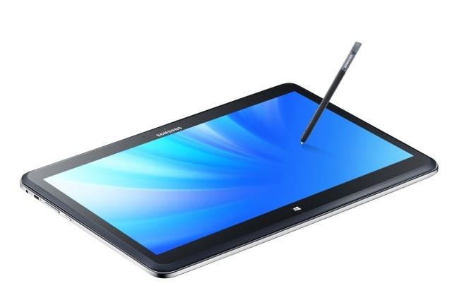 Samsung_ATIV_Q-3-donderepararportatil.com