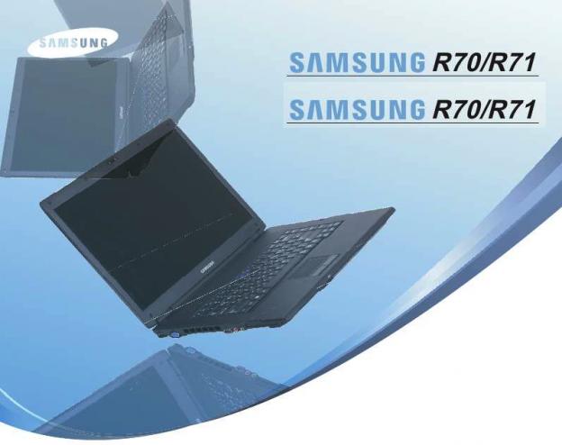 Samsung_R70_NP-R70_manual_0-donderepararportatil.com