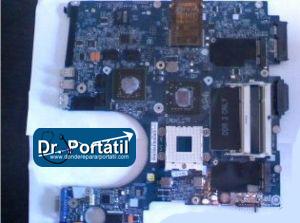 Samsung_R70_NP-R70_placa_base-donderepararportatil.com