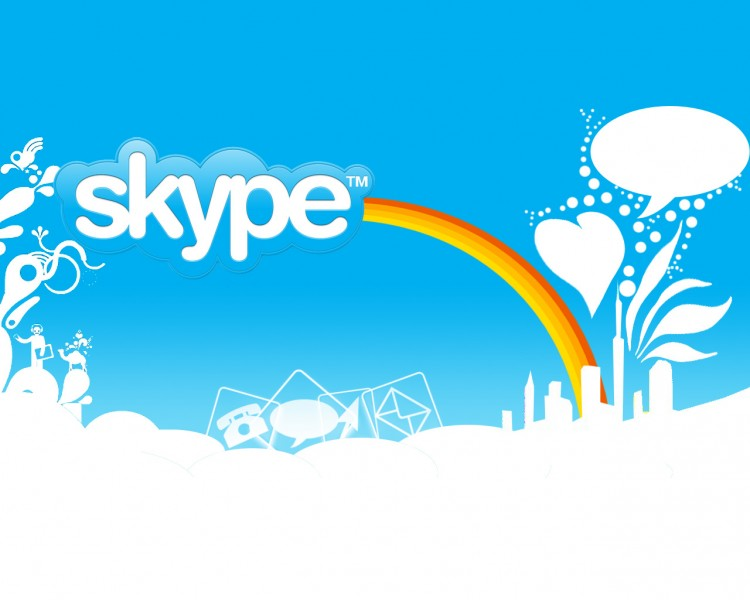 ____Skype_Wallpaper_by_MSTTMZ1-750x600