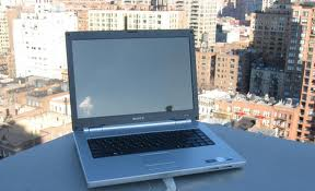 Sony_VAIO_VGN-NW21MF_PCG-7186M-donderepar