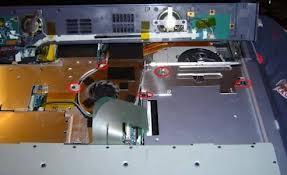 Sony_VAIO_VPCEB2C5E_PCG-71211MA_3-donderepararportatil.com