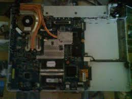 Sony_Vaio_VGN-AR88L_PCG-8122M_placa_base_desmontada-donderepararportatil.com