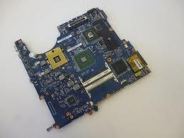 Sony_Vaio_VGN-FE41M_PCG-7V1M_placa_base-donderepararportatil.com