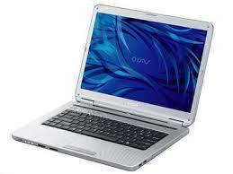Sony_Vaio_VGN-NR32Z PCG-7131M_0-donderepararportatil.com
