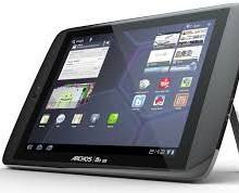Tablet_Archos_80G9-donderepararportatil.com