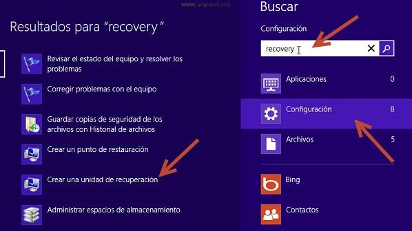 USB_recuperacion_win8_2-donderepararportatil.com