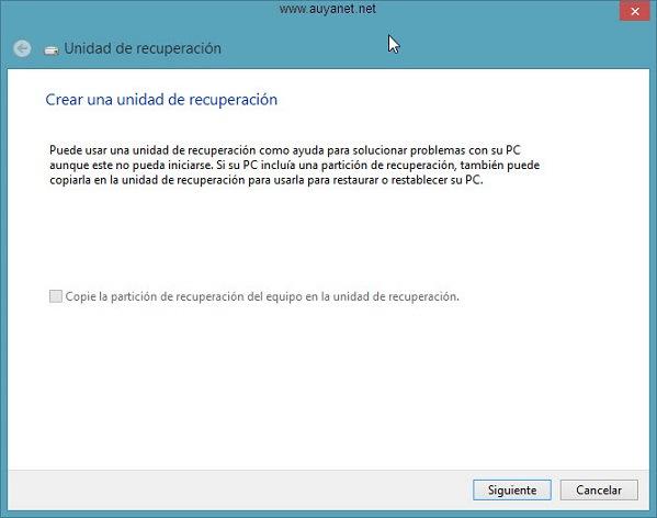 USB_recuperacion_win8_3-donderepararportatil.com