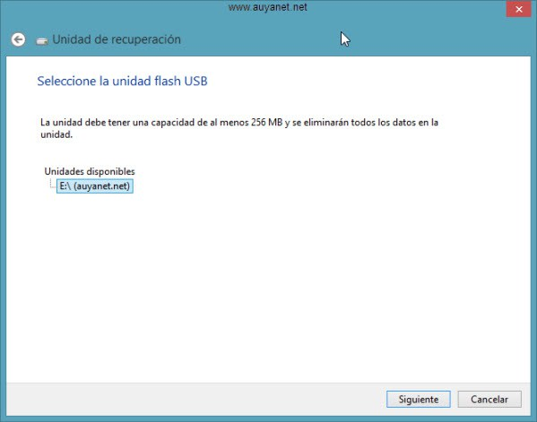 USB_recuperacion_win8_4-donderepararportatil.com