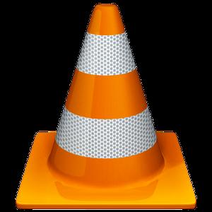 VLC_logo-donderepararportatil.com