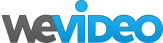 WeVideo_logo-donderepararportatil.com