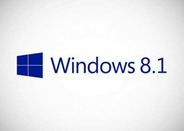 Windows8.1-donderepararportatil.com