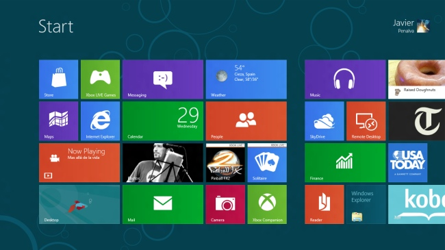 Windows8_portada-donderepararportatil.com