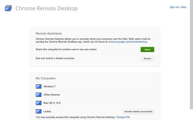 acceso_remoto_c-donderepararportatil.com