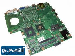 acer_TravelMate_5730 MS2231_placa_base_no_enciende-donderepararportatil.com