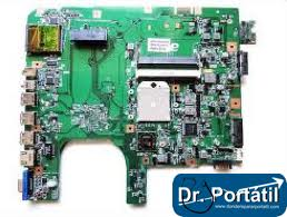 acer_aspire5535_placa_base-donderepararportatil.com