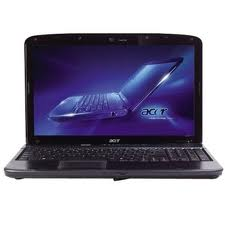 acer_aspire5535_sin_video-donderepararportatil.com