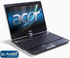 acer_aspire_1825PTZ_ZE8_sale_humo_y_no_arranca-donderepararportatil.com
