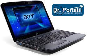 acer_aspire_5535_ms2254__no_enciende-donderepararportatil.com