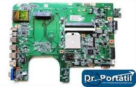 acer_aspire_5535_ms2254__placa_base-donderepararportatil.com