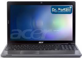acer_aspire_5625_ZR8C_carcasa_bisagra_rota-donderepararportatil.com