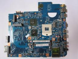 acer_aspire_5740_MS2286_placa_base-donderepararportatil.com
