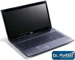 acer_aspire_5750_P5WE0_no_enciende-donderepararportatil.com