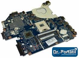 acer_aspire_5750_P5WE0_placa_base-donderepararportatil.com