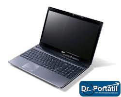 acer_aspire_5750_P5WE0_se_ha_caido-donderepararportatil.com