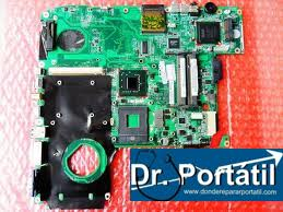acer_aspire_5920_placa_base-donderepararportatil.com