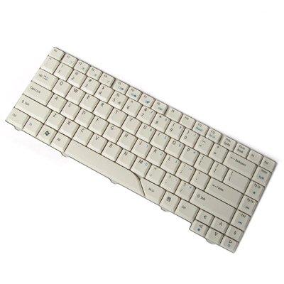 acer_aspire_5920_teclado-donderepararportatil.com