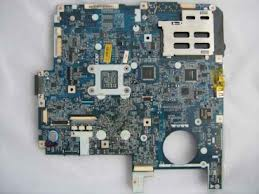 acer_aspire_7520_ICY70_placa_base-donderepararportatil.com
