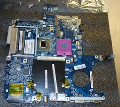 acer_aspire_7720_ICK70_placa_base-donderepararportatil.com