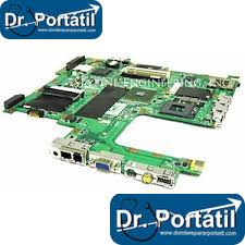 acer_aspire_9410_MS2195_placa_base-donderepararportatil.com