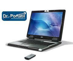acer_aspire_9810_LA01_fallo_video-donderepararportatil.com