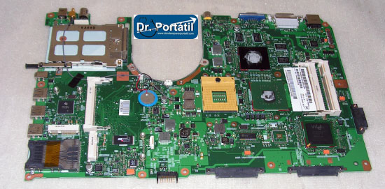 acer_aspire_9810_LA01_placa_base-donderepararportatil.com
