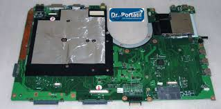 acer_aspire_9810_LA01_placa_base_sin_video-donderepararportatil.com