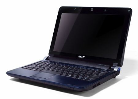 acer_aspire_one_kav10_no_arranca-donderepararportatil.com