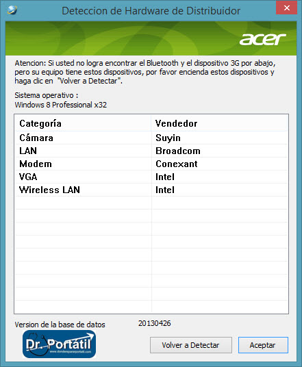 acer_herramienta_instalacion_driver-donderepararportatil.com