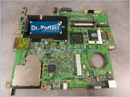 acer_travelmate_7720_MS2206_placa_base-donderepararportatil.com