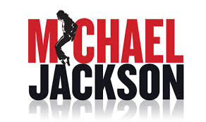 aggressive_michael_jackson_logo-donderepararportatil.com